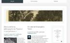 """Un site internet pour l'état civil """"vers la fin 2015"""""""