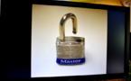 CLUSIR : La protection de la vie privée imposée aux entreprises