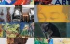 Exposition : quand la peinture contemporaine chinoise exprime la révolte