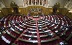 Sénatoriales : trois listes et deux candidats isolés