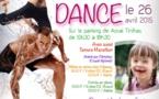 Un « Fit-camp danse » pour Heimanava dimanche