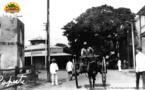 Papeete, un siècle de changement : des sites emblématiques de la ville