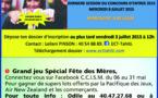 Infos CCISM N°102