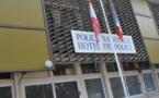 Prostitution : il rabattait des mineures sur Facebook
