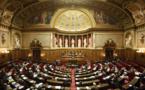 Testez vos connaissances sur les élections sénatoriales partielles (quiz)