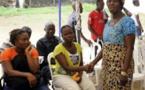 """L'Afrique de l'Ouest désormais confrontée au mystérieux """"syndrome post-Ebola"""""""