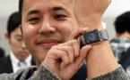 L'Apple Watch débarque, sans cohue