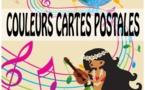 Musique : Les chorales de Tahiti se réunissent le 5 mai au Grand théâtre