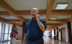 Affaire de l'hôpital : la mise en examen de Gaston Flosse annulée