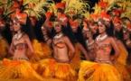 15 groupes de danse prêts à s'affronter au Heiva 2015