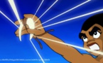 Découvrez le clip Tahitoa tout en dessins animés