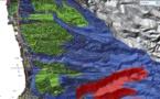 Procédure d'utilité publique et expropriations pour aménager la rivière Vaipoopoo