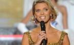 Sylvie Tellier : « Les Miss de Tahiti sont parmi les plus belles femmes de France »