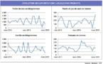 Balance commerciale : les exportations de perles et de vanille à la peine