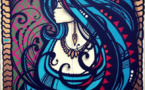 Festival Ono'u : Papeete, toile blanche pour graffeurs