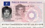 Nouveau format, examen dans les archipels, deux-roues… : ce que le gouvernement veut changer sur le permis de conduire