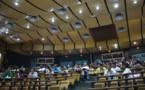 Communes associées : Lana Tetuanui portera un amendement au Sénat