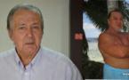 "Affaire Orofara : Le shérif de Mahina et le ""roi de Tahiti"" devant la justice"