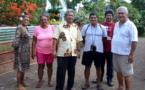 Mahana Beach : Le quartier Tunaiti résiste encore et toujours à l'expulsion