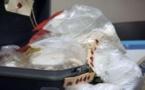Chine: un Néo-Zélandais jugé pour trafic de drogue encourt la peine capitale