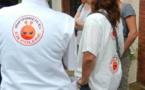 Grève des infirmiers libéraux : rencontre infructueuse avec le ministre de la Santé