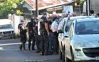Le taux d'homicide en Polynésie est un des plus faibles au monde