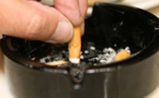 Le Portugal renforce l'interdiction de fumer dans les lieux publics