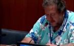 ONU : La Polynésie sera représentée au séminaire du Comité de décolonisation