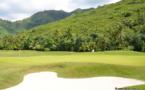 Le golf de Moorea repris par des investisseurs mexicains