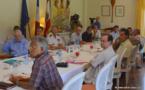 Transparence sur Moruroa : l'Etat se met partiellement à table