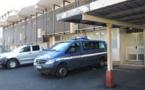 Le « kidnappeur » de Papeete dort à Nuutania