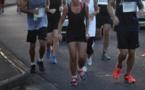 Deux lois pour lutter contre le dopage