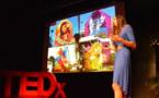 TEDxPapeeteWomen : Six femmes qui veulent changer la Polynésie