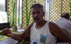 Les pêcheurs menacent à nouveau de bloquer le port