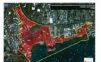 Tahiti Mahana Beach : deux enquêtes s'ouvrent en vue des expropriations