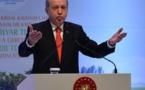 Turquie: la campagne électorale s'invite dans les toilettes présidentielles