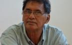 Tapura : plusieurs élus Tahoera'a en passe de rejoindre les frondeurs