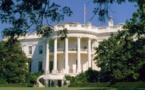 """Cybercriminalité: la Maison Blanche veut sortir de """"l'âge de pierre"""""""