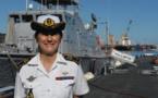 Une brigade de gendarmerie maritime supprimée en juillet