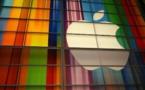 Apple attendu au tournant dans la musique en ligne