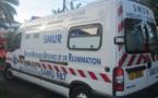 Un mort, une blessée grave dans un choc frontal à Afaahiti
