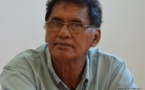 Tapura : Henri Flohr rejoint le groupe des frondeurs