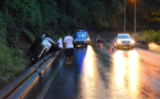 Les chiffres contrastés de la sécurité routière de janvier à mai