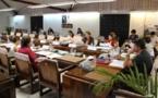 La commission des finances dit oui au PACS