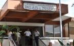 Le kidnappeur de Papeete ne donne pas d'explications devant le tribunal
