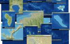 TeFenu@ : un Google Maps à la tahitienne