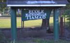 L'école Tiama'o va devoir fermer ses portes