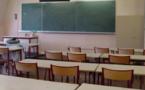 5217 collégiens passent les épreuves du diplôme national du brevet