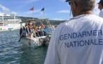 L'apprentissage de la sécurité en mer va passer par la répression