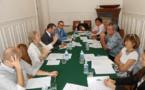 """UNESCO : les Marquises ont un """"fort potentiel"""" pour devenir patrimoine mondial"""